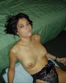 http://img60.imagetwist.com/th/08036/jvzh8fmxdvhc.jpg