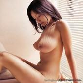 http://img60.imagetwist.com/th/08038/8qy2e29ycq0s.jpg