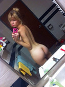 http://img60.imagetwist.com/th/08077/jowgtabvafav.jpg