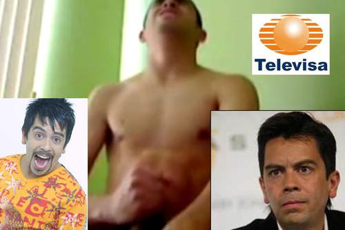 sexo anal mexicano