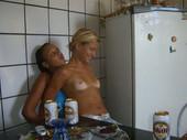 3 novinhas faveladas na suruba   Caiu na net download