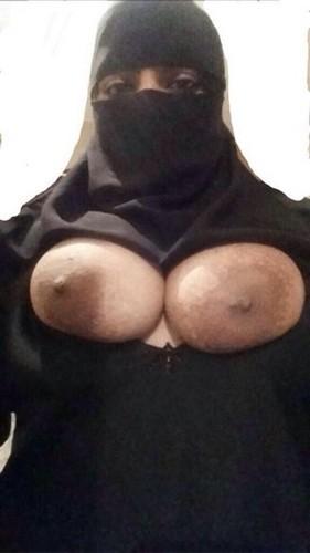 Vk Hijab Arab Sex Sex Video  Kporno