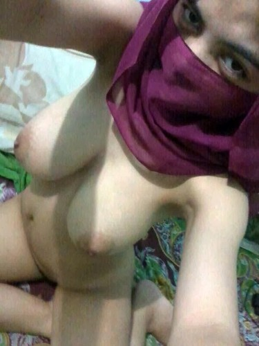 hijab sex Malay