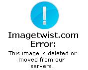 Argentina showgirl Moria Casan naked at the beach