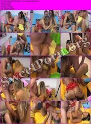 KleineMaus22 aka LittleSchoolgirl22 KleineMaus22 & Meli-Maus - User sugarman gefickt Thumbnail