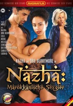 Nazha Marokkanische Sexgier GERMAN XXX DVDRiP x264-TattooLovers