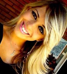 Larissa Mattos caiu no whatsapp download