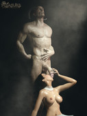 Astaroth Tales of Pleasure - White Swan, Black Soul