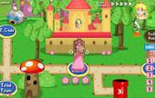 Aedler – Mario is Missing – Peach's Untold Tale