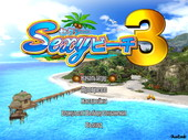 Illusion Soft - Sexy Beach 3 uncen [All Addons] [All Mods] Eng