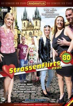 Strassenflirts 80 German XXX DVDRip x264-CiCXXX