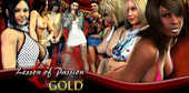 Lesson of Passion - Sexandglory-Lesson of Passion Games Collection Updated