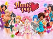 MangaGamer – Hunie Pop