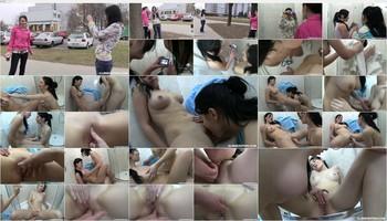http://img60.imagetwist.com/th/09364/sez3ucny05xv.jpg