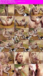 Grisukati Grisukati - Dirty Smoking Fuck 1 Thumbnail