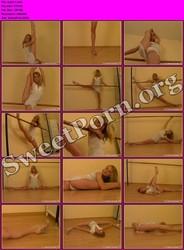 CL-Videos.com-CL-Studio.com-CL-Adagio.com - Liza N lizaN-7 Thumbnail