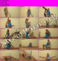 CL-Videos.com-CL-Studio.com-CL-Adagio.com - Liza N lizaN-18-HD Thumbnail