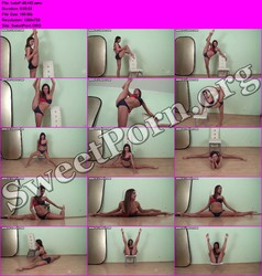 CL-Studio.com-CL-Videos.com - Luda P ludaP-40-HD Thumbnail