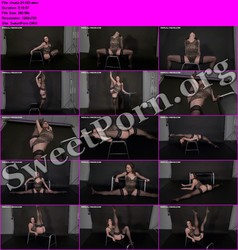 DL-Videos.com-CL-Videos.com-CL-Studio.com - Rinata rinata-21-HD Thumbnail