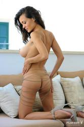 http://img60.imagetwist.com/th/09401/eu0xmfd80zqv.jpg