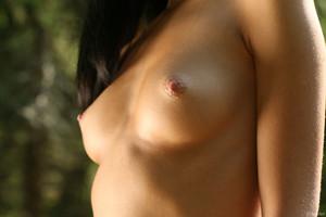 http://img60.imagetwist.com/th/09457/2bo2g34mvnu2.jpg