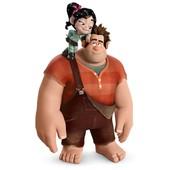Disney & Pixar collection