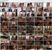 Sexual Wish List (2014) [ MRG Entertainment ]