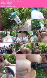 Arianna Sinn Arianna_Sinn_Boobstudy_01 Thumbnail