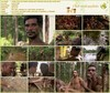 Living With The Tribes: The Adventures of Mark and Olly (Season 1. Kombai) Eng, Rus HD720p 2007