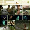 Living With The Tribes: The Adventures of Mark and Olly (Season 3. Machigenga) Eng, Rus 2009
