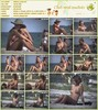 Miami Beach Man 2002 - Private shooting - vol.01-56 complete