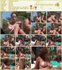 The southern beaches of Europe 2002 sb - Private shooting - vol.01-47 complete