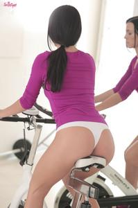 Sapphira in Wanna Go For A Ride? :: March 03, 2015r4duc3o2yf.jpg