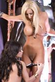 Alyssa-Reece-%26-Lexxi-Tyler-Lesbian-Licks-l6qdsj0yic.jpg