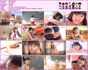 OQT-088 Mizuki Horiuchi - (aidoru movie)