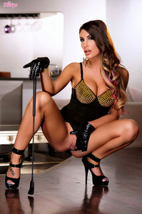 August Ames in Ready When Whipped :: March 26, 2015 l4f9e2mp6d.jpg