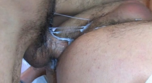 Best of Porno Gay De Mexico