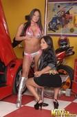 Lana Violet & Mia Lelani - Fast And Curious (posing) j6mcaghlcr.jpg