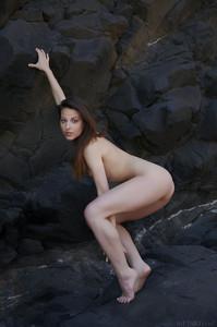 Lorena B. In Virtud - April 01, 2015