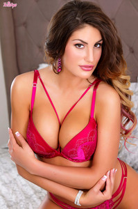 August Ames in Lets Stay in Bed :: April 24, 2015q4hp21cb7e.jpg