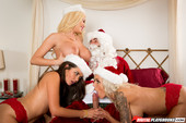 Allie-Haze-%26-Nina-Elle-%26-Summer-Brielle-Dirty-Santa-x6p3ebsh1y.jpg