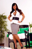 Lisa Ann - Whos The Boss-k5upswq761.jpg